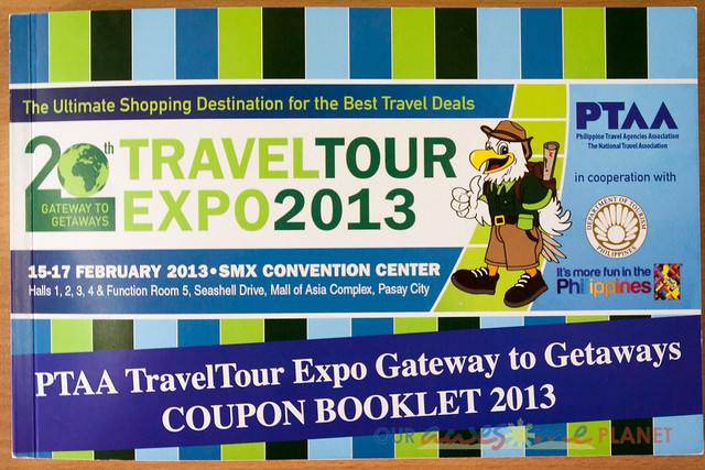 Travel Fair-2.jpg