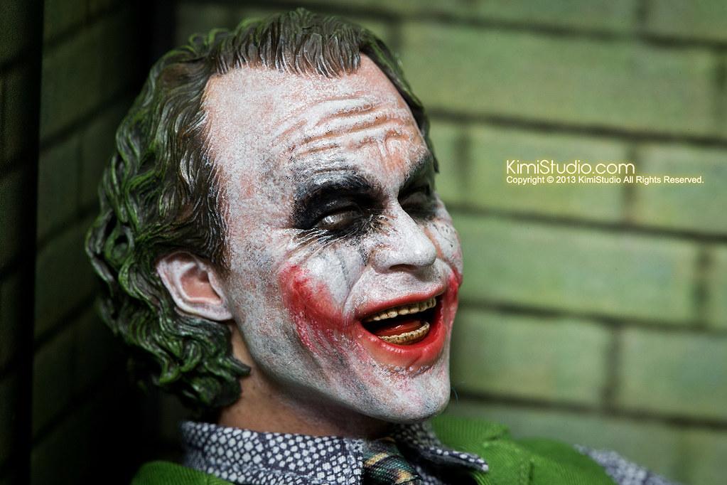2013.02.14 DX11 Joker-065