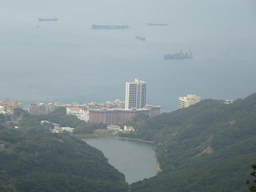 HK13-Hong Kong1-Victoria (27)