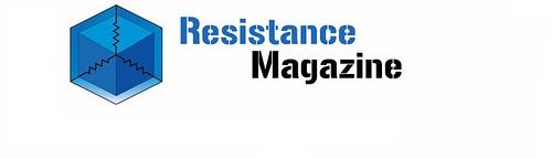 resistance1 by Posts de Pescada