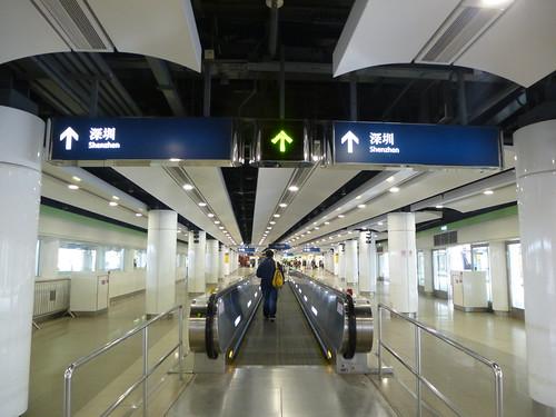 Shenzhen13 (38)