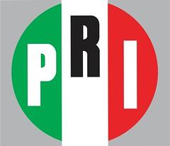 PAN-PRI
