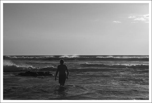 Langosta Beach 1