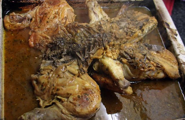Pollo al Limón 051