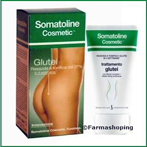somatoline-gluteos