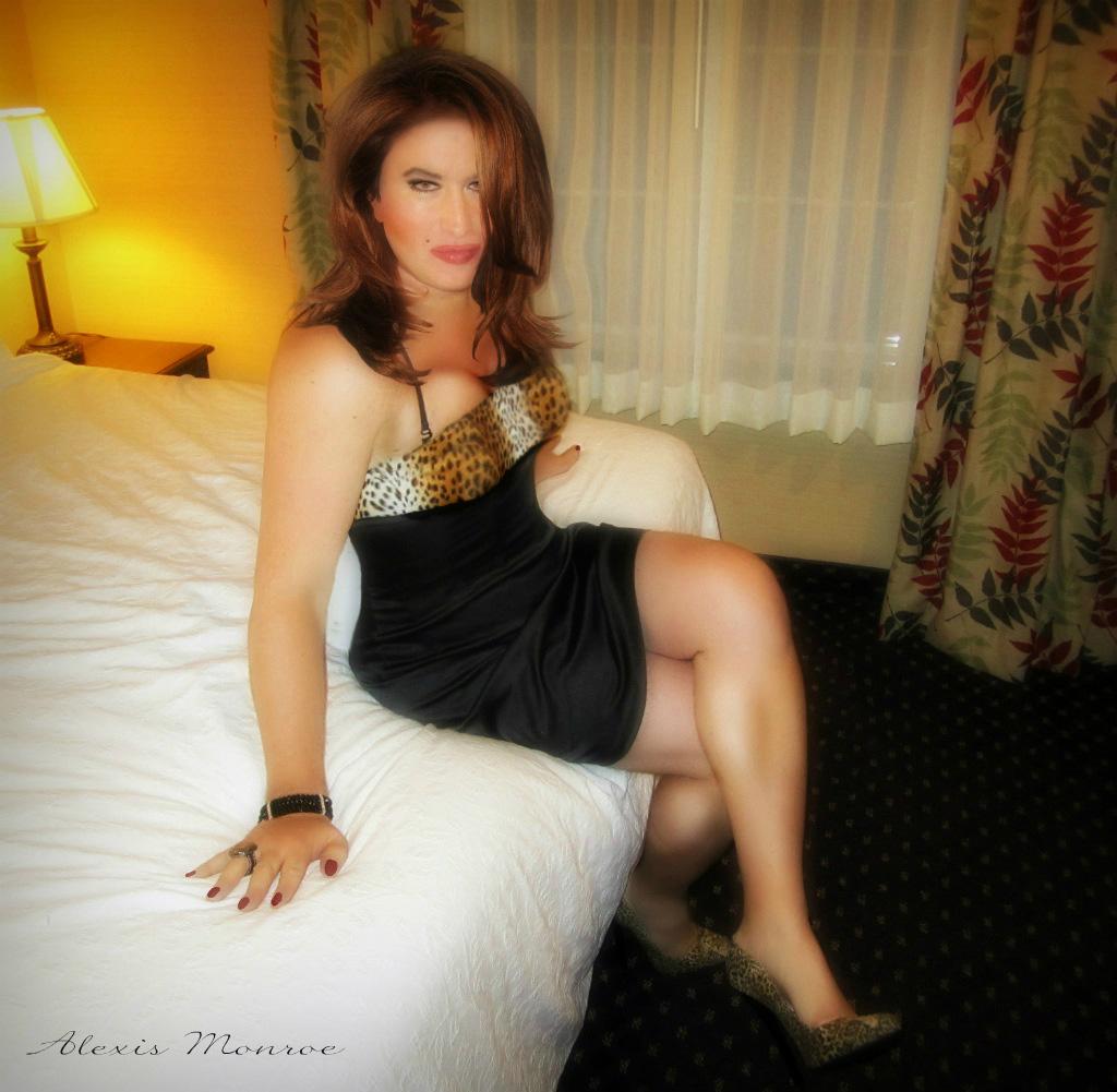 rosemarie dewitt naked