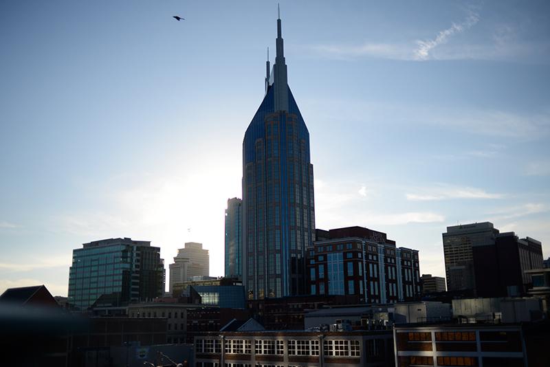 120613_Nashville_01_blog
