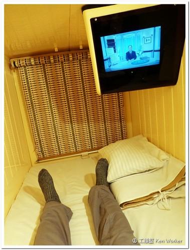 121006_g_新宿區役所前膠囊旅館_004