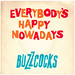 Everybody's Happy Nowadays, Buzzcocks