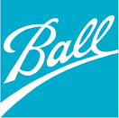 www.ball