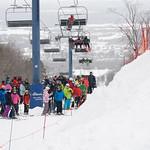 8510409327 691b334e26 q Album Ski Bromont 2013