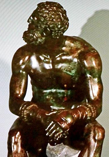 boxer-nat-mus-rome-2013-03333