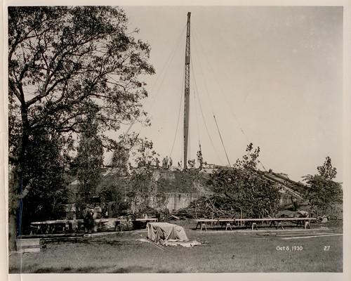October 8, 1930