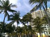 Orienting on South Beach