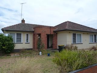House II, Leongatha
