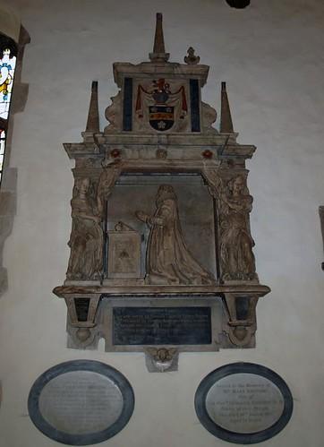 Edward Lambe 1617 (1)