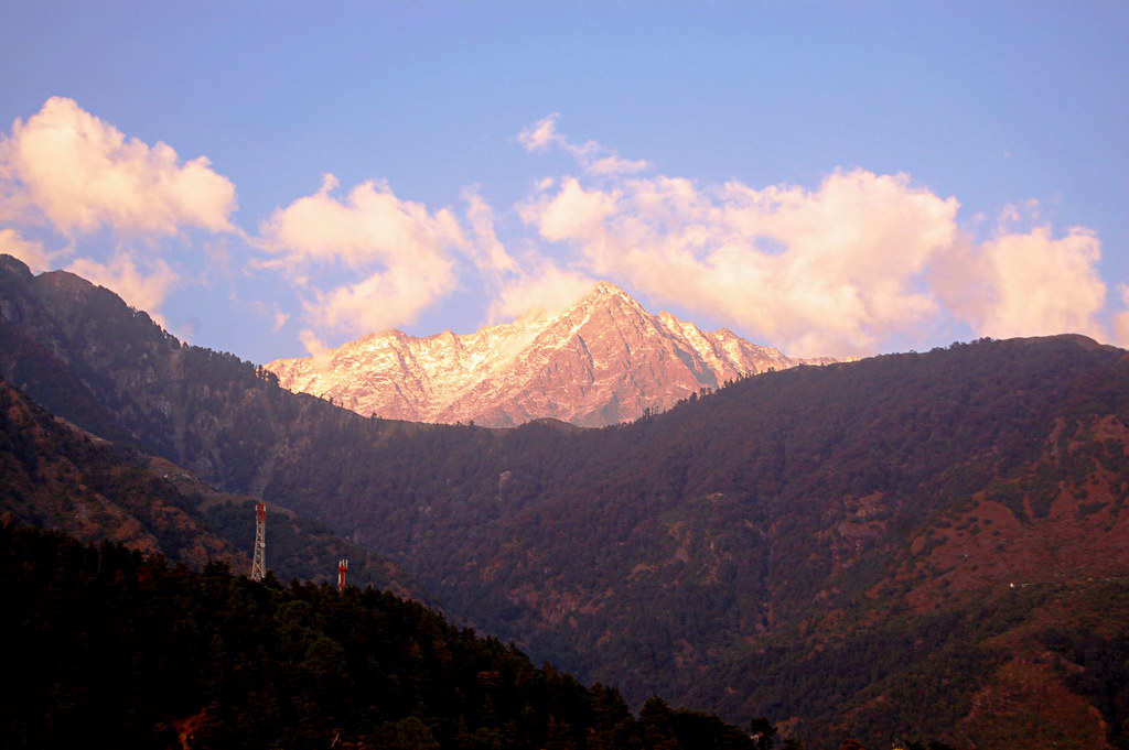 Dharamsala 11