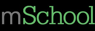 mSchool
