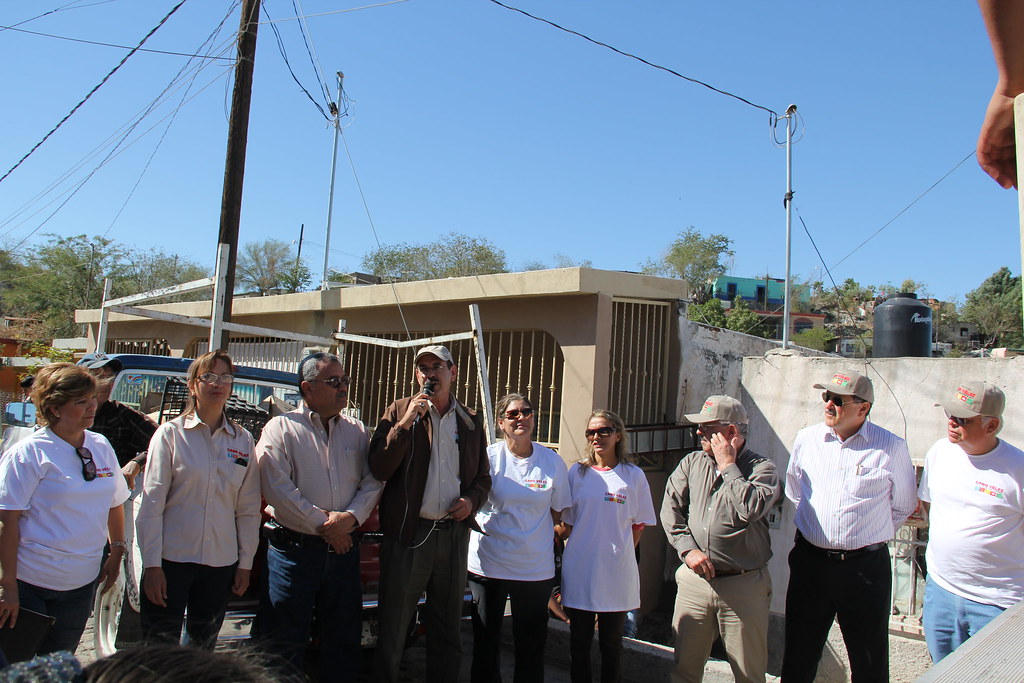 Hermosillo  Sonora, Mexico  Around Guides