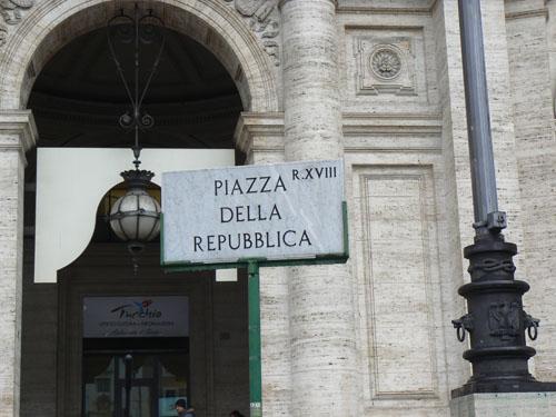 Piazza della Republica.jpg