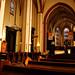 Warszawa 11. Archikatedra św. Jana Chrzciciela