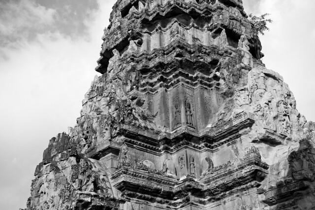 C004 Angkor Wat