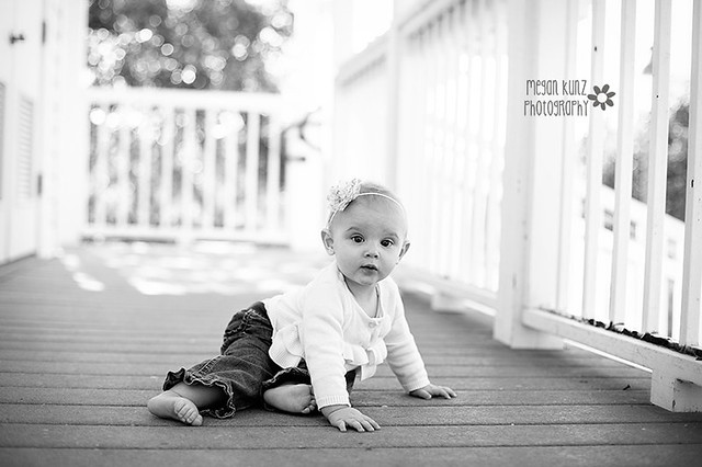 Waco Texas Photographer Megan Kunz Photography Adelyn_0015-2blog