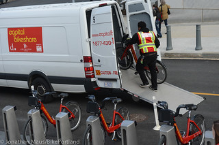 Behind the scenes at Capital Bikeshare-30-2