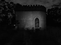 Sluice gate- Greystanes, NSW.