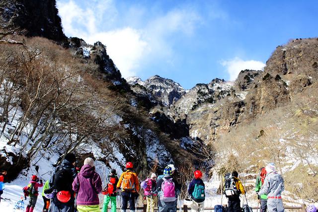 20130210_雲竜渓谷_0033