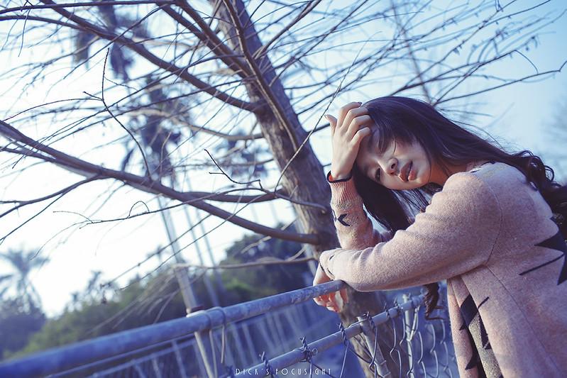 +君を愛してる+