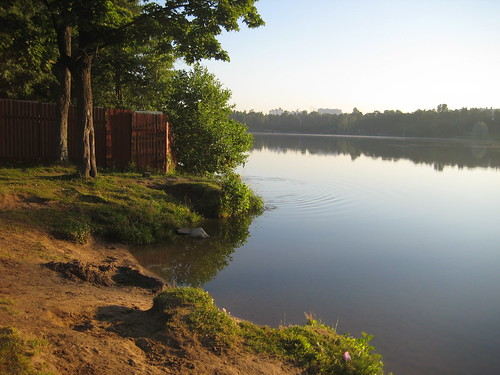 "morning sunrise stpetersburg dawn утро санктпетербург восход ozerki рассвет lakes"" озерки «суздальские озёра» «suzdal"