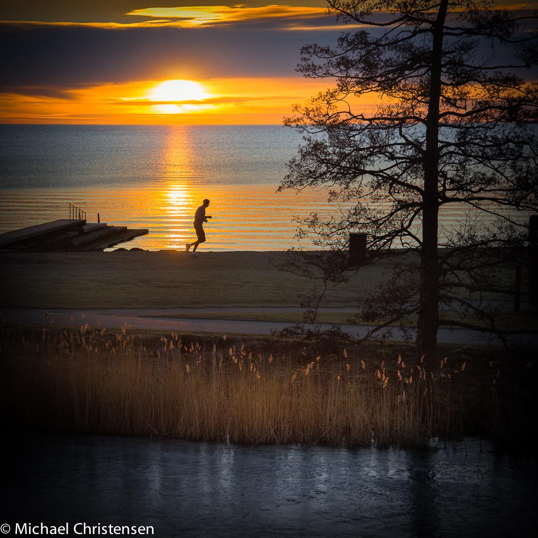 Copenhagen Denmark Sunrise Sunset Times