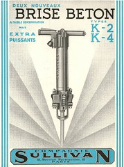 C° Sullivan 002