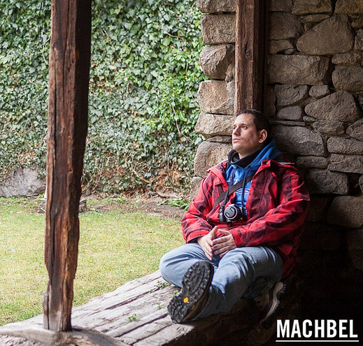 Fotografía en Andorra
