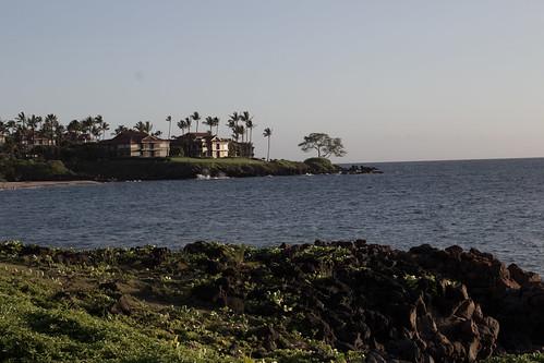 Maui Hawaii-52