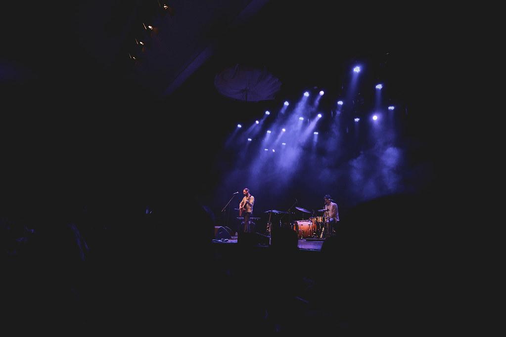 FestivalParaGenteSentada2013_0025
