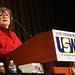 Day One of the 2013 Women of Steel Conference