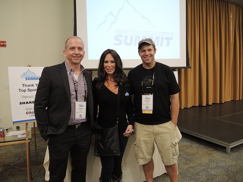 Performance Marketing Summit 2013 178