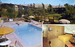 Kentwig Lodge Vallejo CA