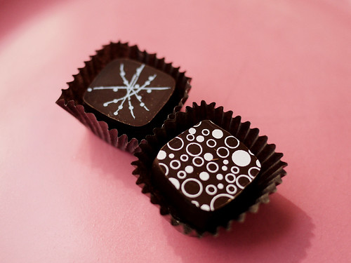03-14 chocolates