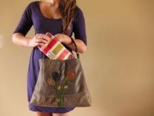 handbag2 c