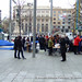 2013-03-16 Coser los Ríos0012.jpg