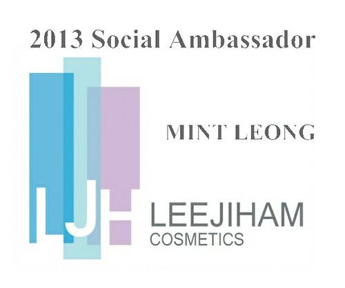 LJH Mint Leong