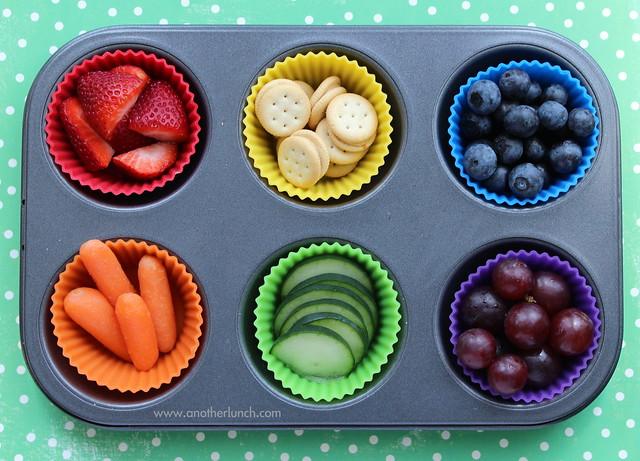Rainbow Health Foods Las Vegas