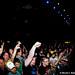 Bad Religion @ The Ritz 3.16.13-80