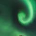 Aurora Borealis #4 by ReynirSk