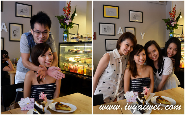 tray cafe1
