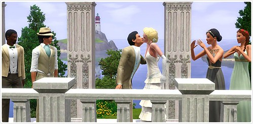 Store Preview Image Wedding