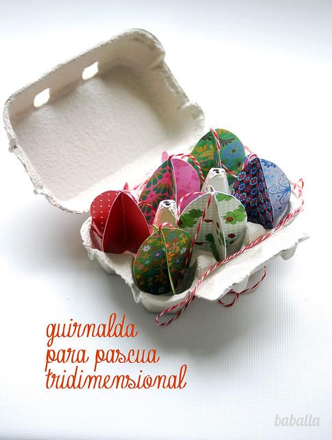 guirnalda_pascua_tridimensional